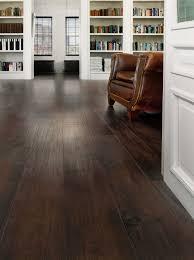 Select Laminate Flooring Art Select Winter Oak Rl04 Vinyl Flooring