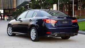 lexus gs 450h carbuyer 2014 2016 lexus gs prices specs and information car tavern