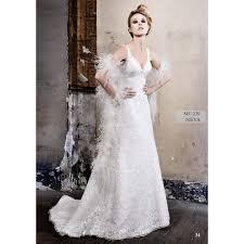 robe de mari e max chaoul i you by max chaoul mc 239 neya superbes robes de mariée