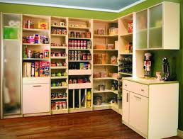 Bookcase Pantry Pantry Shelving Systems With Open Storage Shelves U2014 New Interior Ideas