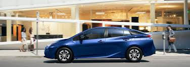 toyota of 2017 toyota prius for sale in joliet il thomas toyota of joliet