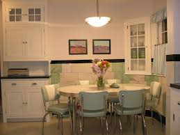retro kitchen furniture remarkable vintage kitchen table and chairs with retro kitchen