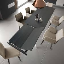 coffee table exciting magic height adjustable extending coffee