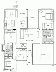 baby nursery energy efficient homes floor plans prefab small