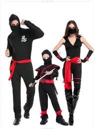 Ninja Costumes Halloween Discount Ninja Costumes Women 2017 Women Costumes Ninja