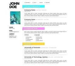 functional resume template 2017 word art functional resume template word 2010 medicina bg info