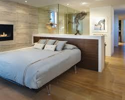 unique ideas master bedroom and bathroom bedroom and bath bath in