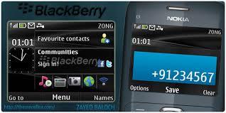 themes mobile black berry blackberry with analog clock nokia c3 x2 01 theme themereflex