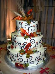 decorative cakes decorative cakes find durable and decorative cake boxes for