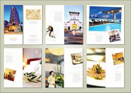 free templates for hotel brochures free real estate brochure templates best hotel brochure template
