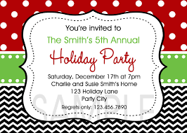 funny christmas card templates free cheap party invitations party invitations templates cheap christmas party invitations