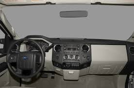 Ford F250 Interior 2010 Ford F 250 Price Photos Reviews U0026 Features