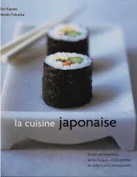 livre de cuisine japonaise la cuisine japonaise by touslesmagazines issuu
