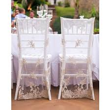 event chair covers chiavari chair cover faraway event rentals koh samui thailand