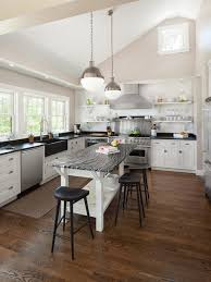 houzz kitchen islands houzz kitchen island design astonishing open with 19