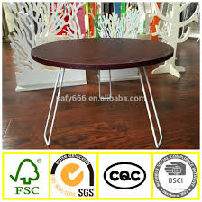 Folding Metal Table Legs Folding Coffee Table Legs Coffee Tables Thippo