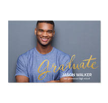 college grad announcements college graduation invitations oxsvitation