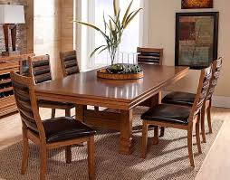 Dining Room Tables San Antonio The Edge Furniture Discount Furniture Mattresses Sofas And