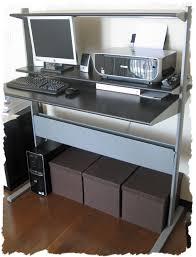 ikea fredrik desk ikea jerker desk ikea desk gallery page 54 h