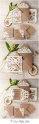 cricut lace wedding invitations belcantofour