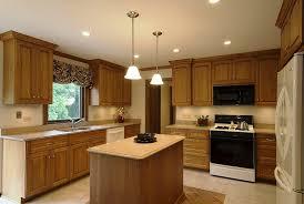 beautiful kitchen design ideas beautiful kitchens designs ideas