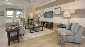 new home floorplan tampa fl sierra maronda homes