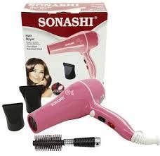light pink hair dryer souq sonashi hair dryer shd 3034 light pink uae