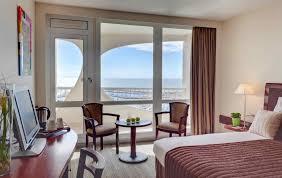 chambres d hotes la grande motte hotel in la grande motte mercure la grande motte port hotel
