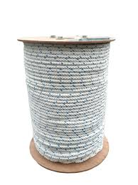 Rope Table L Sink Rope Fisher Int L Inc B2b