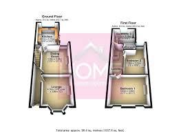 Homeplans 120 187 100 Homeplans 120 187 May 2012 Kerala Home Design And Floor
