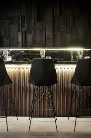 Restaurant Decoration 25 Best Wine Bar Restaurant Ideas On Pinterest Wine Bars