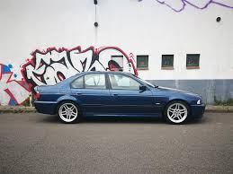 used 2002 bmw e39 5 series 96 04 530i sport for sale in