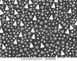 christmas pattern free christmas pattern vector free vector stock
