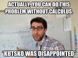 Physic Meme - ap physics memes quickmeme
