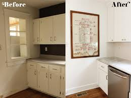 kitchen recessed lighting placement galley kitchen recessed lighting placement besto blog recessed