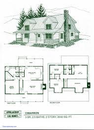 cabin floor plans with loft small cabin floor plans best of small cabin floor plans wrap
