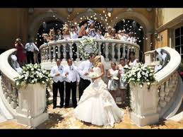 vegas weddings bellagio las vegas weddings