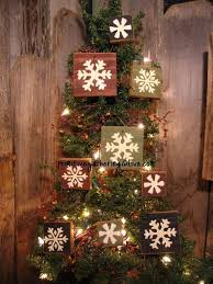 97 best ornaments images on ideas