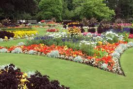 download flower beds designs solidaria garden