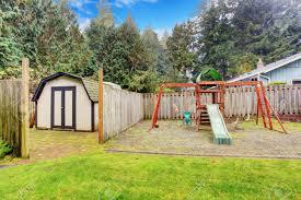 Small Backyard Ideas For Kids by Garden Design Garden Design With Small Backyard Landscaping Ideas