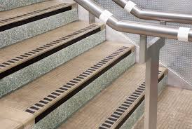 ideas for outdoor stair treads outdoor stair treads design