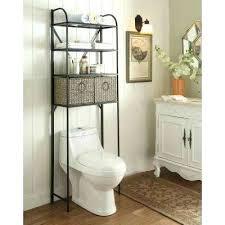 Bathroom Shelves Home Depot Bathroom Shelving Toilet Bathroom Shelves Toilet Home