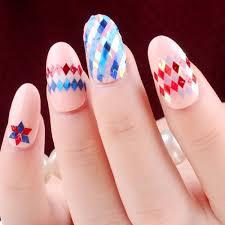 popular nails texture buy cheap nails texture lots from china