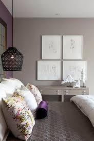 Master Room Design 43 Best D U0026 D Interiors Images On Pinterest Denver Colorado
