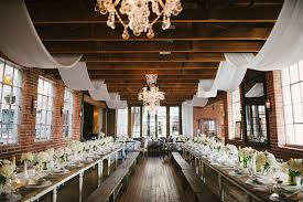 socal wedding venues 8 so cal industrial wedding venues george events