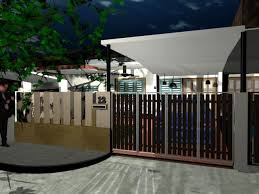 House Design Pictures Malaysia Home Gate Design Malaysia Home Design
