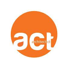 Junior Interior Designer Job Description Junior Interior Designer At Architect Ct In Wilmslow Uk