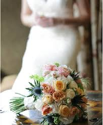 wedding flowers coast beautiful wedding bouquets for your wedding in ireland west