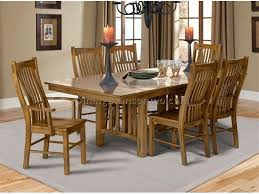 dining room furniture com 6 best dining room furniture sets
