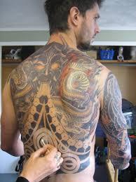 diesel tattoos custom temporary tattoos 3d prosthetic transfers project reelist